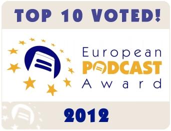 EPA_VOTED_TOP10_2_12