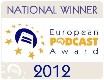EPA_national_winner_12