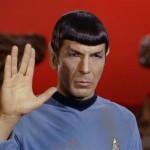 LeonardNimoy-Spock-LLAP