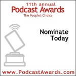 NominateToday300x300