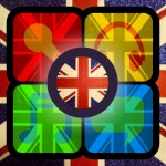 The Jubilee Edition Icon