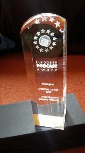 epa-award-2012