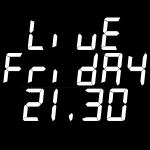livefriday2130hr