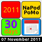 napodpomo20111107