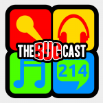 thebugcast214