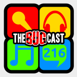thebugcast216