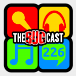 thebugcast226