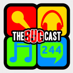 thebugcast244
