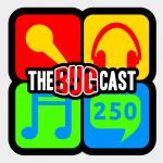 thebugcast250