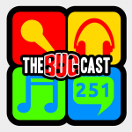 thebugcast251