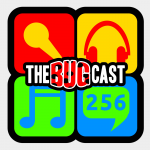 thebugcast256