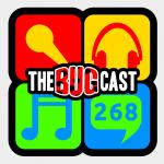 thebugcast268