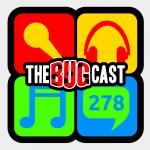thebugcast278