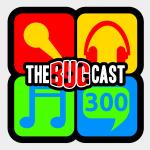 thebugcast300