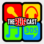 thebugcast305