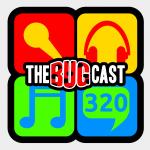 thebugcast320
