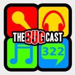 thebugcast322