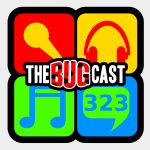 thebugcast323