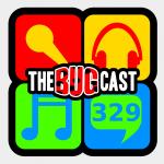thebugcast329