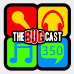 thebugcast350