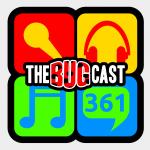 thebugcast361