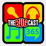 thebugcast365