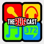 thebugcast372