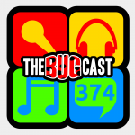 thebugcast374