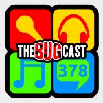 thebugcast378