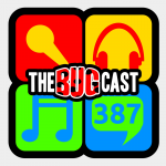 thebugcast387