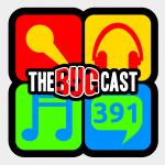 thebugcast391
