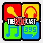 thebugcast395