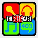 thebugcast403