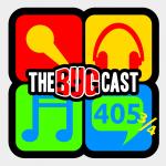 thebugcast406