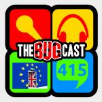 thebugcast415