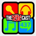 thebugcast437