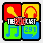 thebugcast291