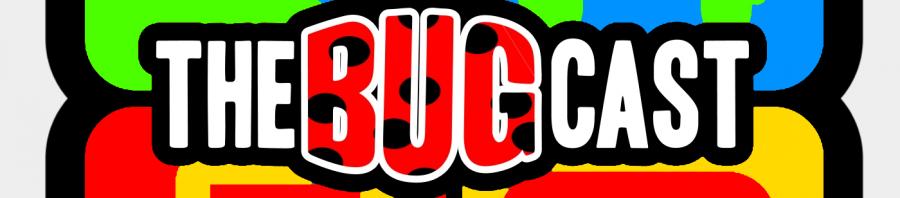 thebugcast438