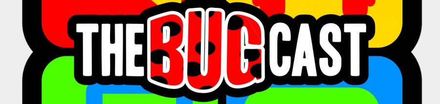 thebugcast543